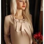 Платье для беременной, Новосибирск