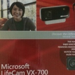 Продам веб-камеру, Новосибирск
