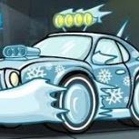 Отогрев авто  родники, отогрев авто снегири, все районы!, Новосибирск