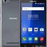 Смартфон Philips S326, Новосибирск
