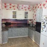 Изготовлю лично любую корпусную и встроенную мебель на заказ, Новосибирск