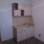 Производство корпусной мебели оптом под заказ, Новосибирск