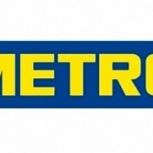 Оформлю на ваше имя карту METRO Cash and Carry, Новосибирск