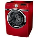 куплю дорого стиральную машину, Новосибирск