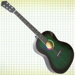 Гитара Amistar N-613 кантри, Новосибирск