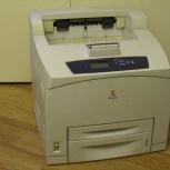 Продам лазерный черно-белый принтер, Новосибирск