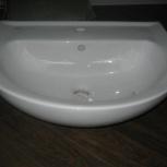 Продам раковину в ванну, Новосибирск