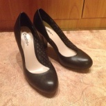 Продам туфли 36 р-р, Новосибирск