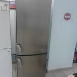 Холодильник Electrolux, примем Ваш хол/ник в зачет, Новосибирск