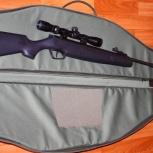 Продам винтовку пневматическую stoeger x10, Новосибирск