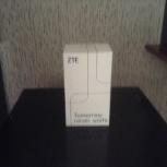 Продам смартфон ZTE, Новосибирск