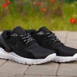 Продам мужские кроссовки, Новосибирск