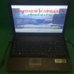 Отличный ноутбук Samsung R540, Новосибирск