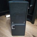 Xeon 5450, Новосибирск