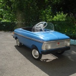 Куплю вашу машину, Новосибирск