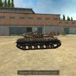 Продам аккаунт в онлайн игре. GWT (танки), Новосибирск