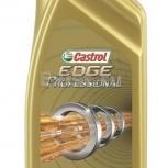 Продам оригинальное моторное масло castrol, Новосибирск