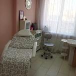 Сдам кабинет в салоне красоты!, Новосибирск