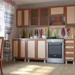 кухонный гарнитур Леон, Новосибирск