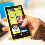 Куплю Microsoft Lumia, Nokia Lumia - флагман, Новосибирск