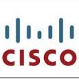 Курсы Cisco. Информационная безопасность, Новосибирск