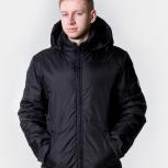 Демисезонная куртка Northwestfur Classic Winter, Новосибирск