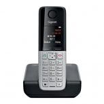 Телефон Siemens Gigaset C300, Новосибирск