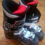 Горнолыжные ботинки Dalbello Aerro 60 размер 25,5, Новосибирск