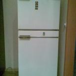 холодильник б/у, Новосибирск