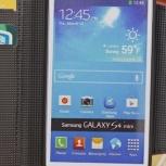куплю телефон Samsung Galaxy S6, Новосибирск