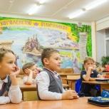 """Изучение английского языка. """"культурно-образовательный центр """"альянс"""""""", Новосибирск"""