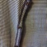 Рубашка, Новосибирск