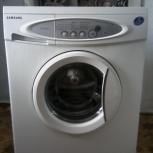 Куплю стиральные машины б/у, Новосибирск