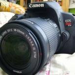 куплю б/у фотоаппарат, Новосибирск