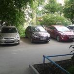 заказ автомобилей для свадебного торжества, юбилея, праздников, Новосибирск