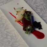 Кулинарные услуги, свадьба, юбилей, новый год от шеф-повара, Новосибирск