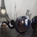 Новые очки prada, Новосибирск