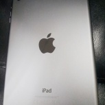 Apple iPad mini 16Gb, A1432, Wi-Fi версия, цвет Space Gray, Новосибирск