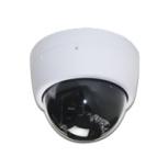 Продам ip-видеокамеры iZett Pro, Новосибирск