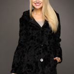 Продам пальто Hilary Redley, размер XS, Новосибирск