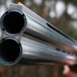 Куплю винтовку с ГП, Новосибирск