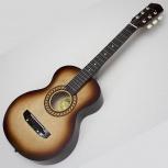 Детская гитара размером 1/2, Новосибирск