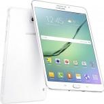 Samsung Galaxy Tab S2 9.7 SM-T815 LTE 32Gb White, Новосибирск
