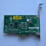 Raid контроллер Promise FastTrak TX4650, Новосибирск