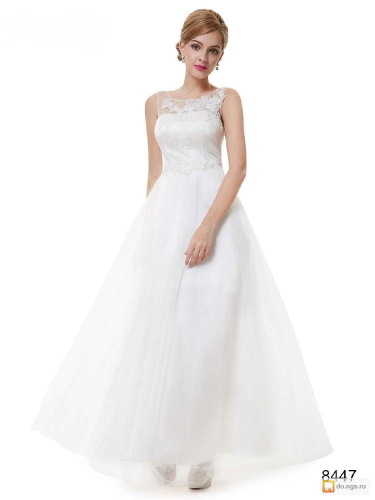 Греческие свадебные платья в новосибирске фото с ценами