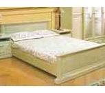 Двуспальная кровать 180*200, Новосибирск