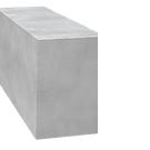 Блоки пескобетонные 60x20х20, 60x30х20, Новосибирск