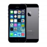 Apple iPhone 6 16Gb Space Gray, Новосибирск