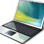 Куплю ноутбук в рабочем состоянии, Новосибирск