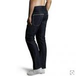 Продам  модные джинсы Diesel оригинал (новые), Новосибирск